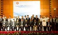 เปิดการสัมมนาอาเซียน-จีนเกี่ยวกับการกู้ภัยในทะเลตะวันออก