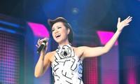 นักร้องเวียดนามไอดอล ๓ คน ๓ ซีซัน