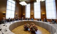 ข้อตกลงฉบับสมบูรณ์เกี่ยวกับปัญหานิวเคลียร์ของอิหร่าน:เป้าหมายที่ยากจะบรรลุ