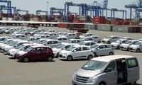 ลาวยกเลิกภาษีนำเข้ารถยนต์ที่ผลิตในกลุ่มอาเซียน