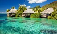 ผลิตภัณฑ์การท่องเที่ยวที่เป็นเอกลักษณ์ของเกาะฟู้ก๊วก