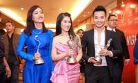 ภาพยนตร์เวียดนามได้รับรางวัลสำคัญในงานมหกรรมภาพยนตร์นานาชาติอาเซียน2017