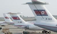 สหรัฐห้ามพลเมืองเดินทางไปยังสาธารณรัฐประชาธิปไตยประชาชนเกาหลีตั้งแต่เดือนกันยายนปี 2017