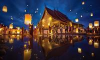 10 tác phẩm đoạt giải đồng hạng Cup ảnh ASEAN