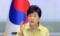 Президент РК предоставила медикам чрезвычайные полномочия для борьбы с вирусом MERS