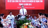 Соглашение о ТТП служит экономическим рычагом для развития сельского хозяйства