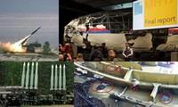 Опубликованы два расследования причин крушения Boeing 777