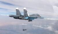 Россия готова работать со всеми конструктивными силами в Сирии для борьбы с ИГ