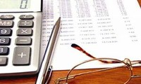 Закон о бухгалтерском учёте должен быть исправлен в духе прозрачности