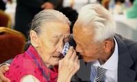Южная Корея активизирует межкорейские переговоры после встречи разделённых семей