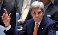 США рассчитывают на сотрудничество с Китаем по вопросам, связанным с КНДР