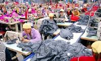 Вьетнам - один из самых быстрорастущих в мире рынков