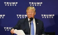 Трамп желает отменить до 70% федеральных нормативных актов, действующих в стране