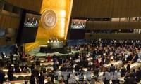 Мировые лидеры выразили соболезнования в связи с кончиной короля Таиланда