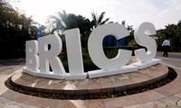 В Индии открылся 8-й саммит БРИКС