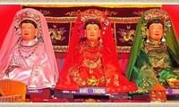 Особые черты вьетнамской культуры обогащают цивилизацию человечества