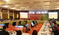 В провинции Ниньбинь открылась конференция старших финансовых должностных лиц АТЭС