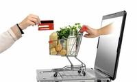 Розничная онлайн-торговля Вьетнама быстро развивается