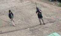 Филиппины активизируют спецоперацию по уничтожению боевиков ИГ в городе Марави