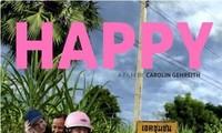 Скоро во Вьетнаме состоится 8-я международная неделя документального кино