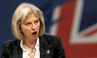 Выборы в Великобритании: Консервативная партия может не набрать достаточно голосов