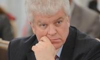 ЕС рассматривает влияние антироссийских санкций США на европейскую экономику