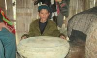 Похоронные традиции народности Лоло