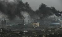 Международная конвенция о ртутном загрязнении вступила в силу