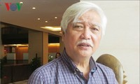 Главные вопросы, затронутые в депутатских запросах на нынешней сессии Нацсобрания Вьетнам
