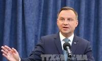 Вьетнам и Польша активизируют двусторонние отношения
