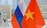 Провинция Ниньтхуан и Курская область активизируют сотрудничество