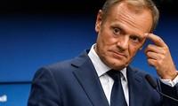 ЕС намерен достичь компромисса по миграционной реформе