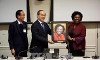Город Хошимин и Всемирный банк активизируют сотрудничество во многих областях