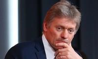 В Москве сожалеют о решении ЕС продлить антироссийские санкции