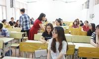 Тест «TruD» укрепил любовь к русскому языку