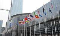 Nuclear security- a shared global concern
