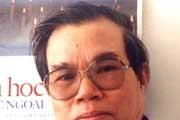 Ma Van Khang- the man inspires Vietnam's modern literature