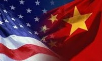 China-US Strategic and Economic Dialogue: challenges remained
