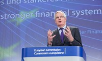 EU to reform banking system