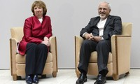Iran and P5+1 seek comprehensive nuclear deal