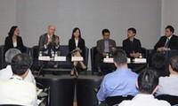Singaporean enterprises: Vietnam is a potential investment destination