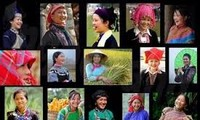 Socio-economic census of Vietnam's 53 ethnic minority groups gets approval