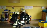 Volunteer Fire Brigade – Germany's pride