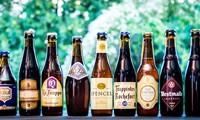 Belgian beer- the taste of Belgium