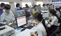 Business conditions slashed in favor of enterprises