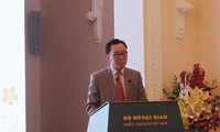 """Foreign diplomats introduced to """"Day to explore Vietnam"""""""