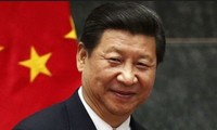 China's Communist Party discusses cabinet reshuffle