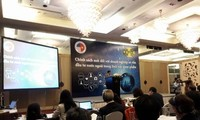 Vietnam discusses new policies for foreign pharma firms