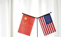 China does not want US trade friction to escalate