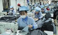 Vietnam turns attractive to Hong Kong (China) investors